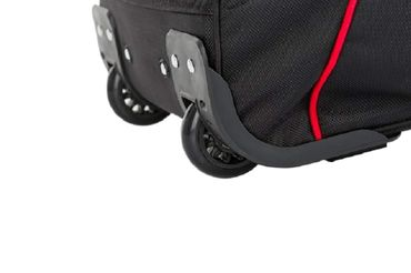 Kofferraumtasche - KJUST - FORD C-Max 2010+ CAR BAGS SET - 4 Taschen - 7015010 – Bild 11