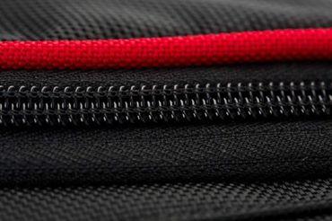 Kofferraumtasche - KJUST - CITROEN C4 PICASSO 2010+ CAR BAGS SET - 4 Taschen - 7010014 – Bild 12