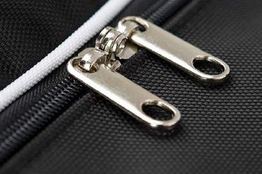 Kofferraumtasche - KJUST - HONDA CIVIC HATCHBACK 2012-2017 CAR BAGS SET - 4 Taschen - 7016003 – Bild 11
