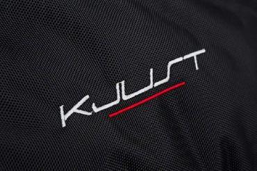 Kofferraumtasche - KJUST - RENAULT CAPTUR 2013+ CAR BAGS SET - 3 Taschen - 7034004 – Bild 6
