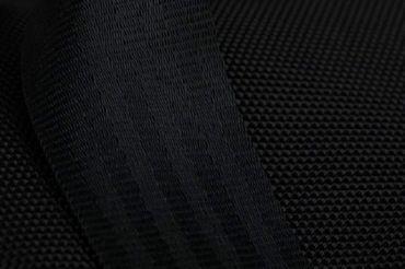 Kofferraumtasche - KJUST - FIAT 500L, 2012- CAR BAGS SET - 3 Taschen - 7014001 – Bild 3