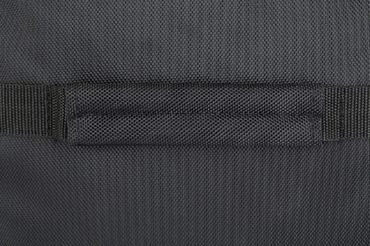 Kofferraumtasche - KJUST - BMW 1 2011+ CAR BAGS SET - 3 Taschen - 7007009 – Bild 12