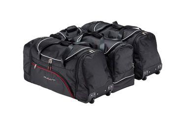 Kofferraumtasche - KJUST - CITROEN DS4 2011+ CAR BAGS SET - 4 Taschen - 7010018 – Bild 6