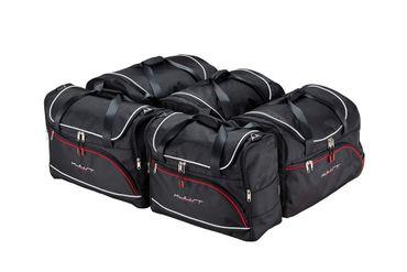 Kofferraumtasche - KJUST - HONDA CIVIC TOURER 2012+ CAR BAGS SET - 5 Taschen - 7016014 – Bild 3