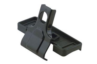 Dachträger-Montagekit - Thule Kit 1109 Rapid