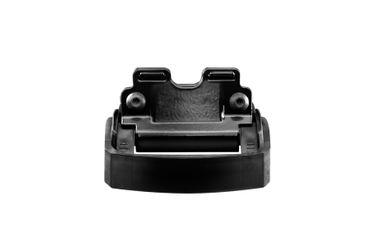 Dachträger-Montagekit - Thule Kit 4006 Flush Railing