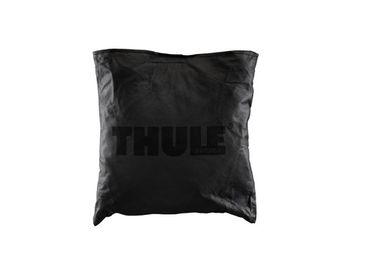 Thule Box Lid - 6981 - Dachbox-Cover - Größe 1 – Bild 3