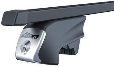 Dachgepäckträger - Atera Signo RTD Stahl - 110cm - Universal - 48410 – Bild 1