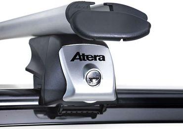 Dachgepäckträger - Atera Signo RTD Alu - 110cm - Universal - 48510 – Bild 2
