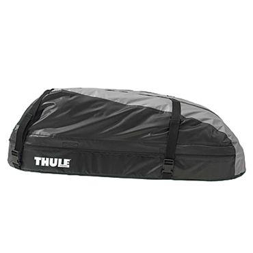 Dachbox Thule Ranger 90 - faltbar 280 Liter – Bild 1