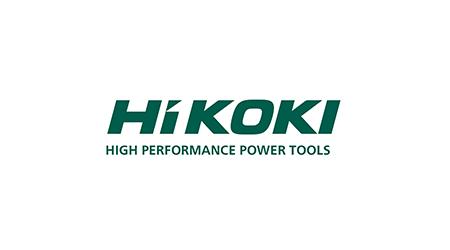 Alle Produkte von Hikoki