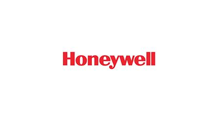 Alle Produkte von honeywell
