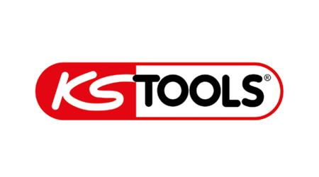 Alle Produkte von KS-Tools