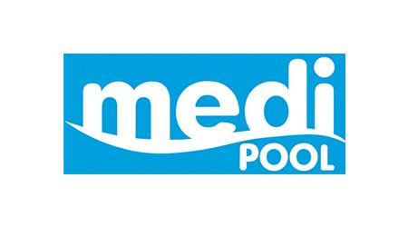 Alle Produkte von mediPool