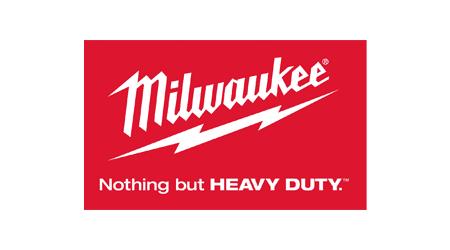 Alle Produkte von Milwaukee