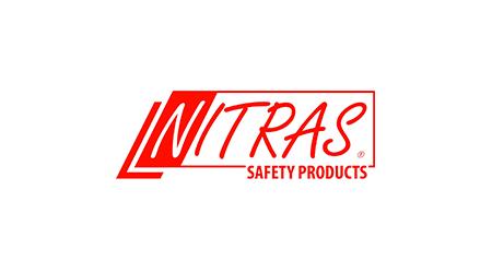 Alle Produkte von nitras