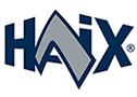 Weitere Angebote vom Hersteller HAIX