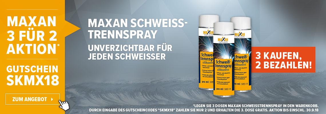 schweisser-king.de: Der Profi-Shop für Schweißtechnik