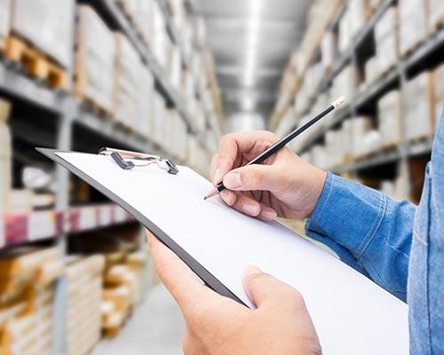 Über Produkte informieren & individuelles Angebot erstellen lassen