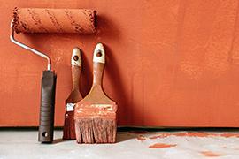 Bauen - Sanieren - Renovieren