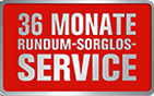 Fein Serviceplus