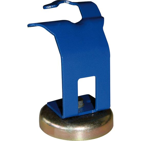 WILPEG MIG/MAG Brennerhalter mit Magnetfuß