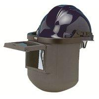NORTH PROTA SHELL Kopfschutzschild Combi A-Safe 001