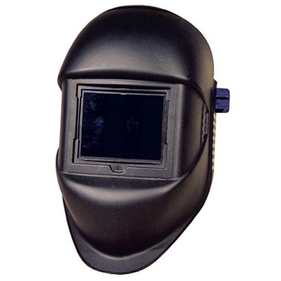 MULTI VISION Kopfschutzschild 90 x 110 mm