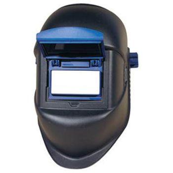 MULTI VISION Kopfschutzschild 51 x 108 mm