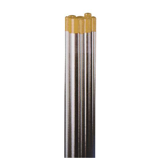 Rimag Wolfram-Elektrode WL 15 gold