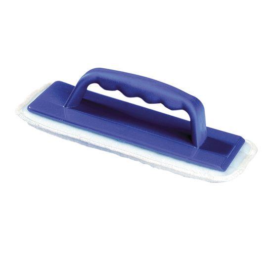 WILPEG Handpadhalter