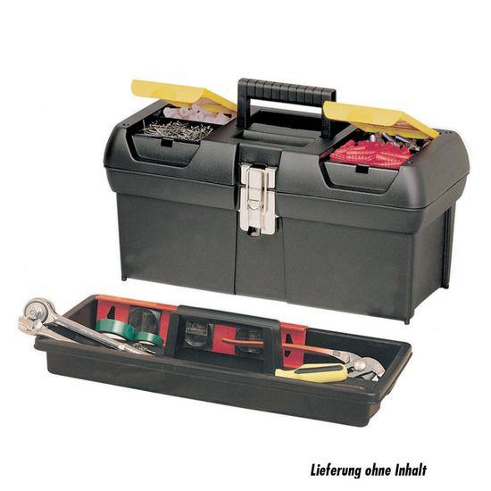 Werkzeugbox Millenium 1-92-065