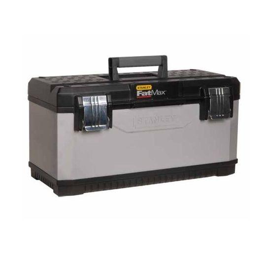 Werkzeugbox 1-95-616