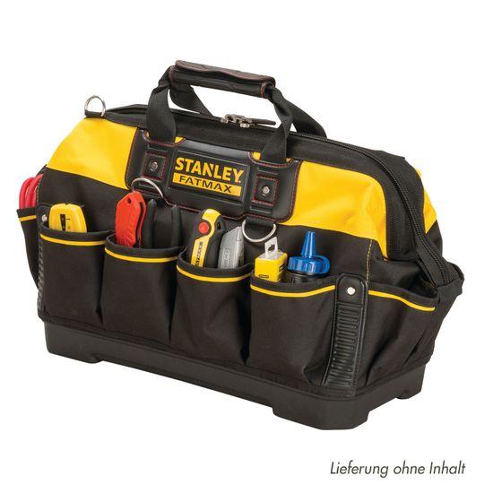 STANLEY FATMAX Werkzeugtasche 1-93-950