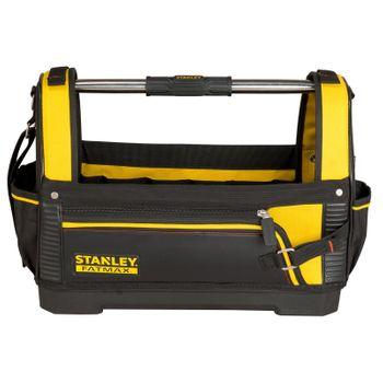 STANLEY FATMAX Werkzeugtrage 1-93-951 2