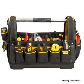 STANLEY FATMAX Werkzeugtrage 1-93-951 4