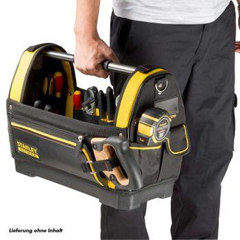 STANLEY FATMAX Werkzeugtrage 1-93-951 6