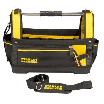 STANLEY FATMAX Werkzeugtrage 1-93-951 1