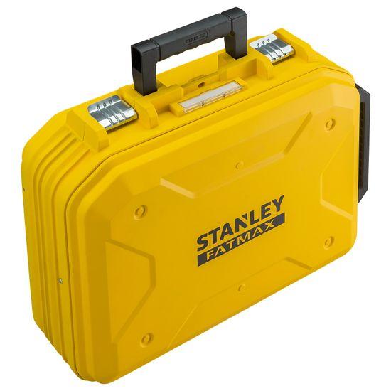 Werkzeugkoffer FMST1-71943