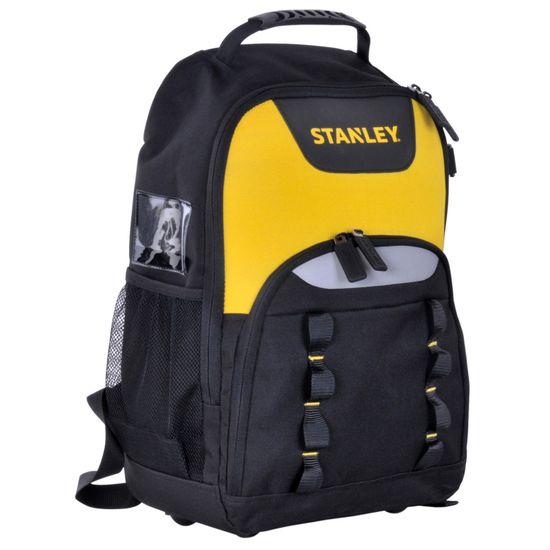 Werkzeugrucksack STST1-72335