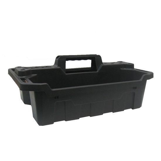 Werkzeugtrage STST1-72359, extra tief