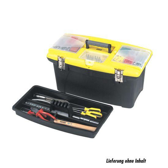 Werkzeugbox Jumbo 1-92-905