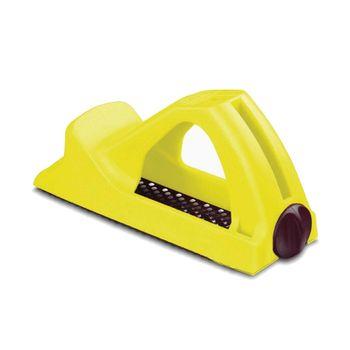 STANLEY Surform Hobbyblockhobel 5-21-104 001