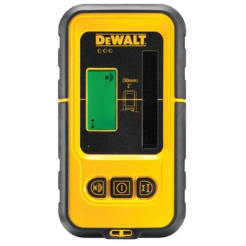 DeWALT Empfänger DE0892G-XJ 2