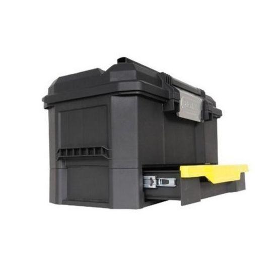 Werkzeugbox Kunststoff 1-70-316 + integrierter Schublade