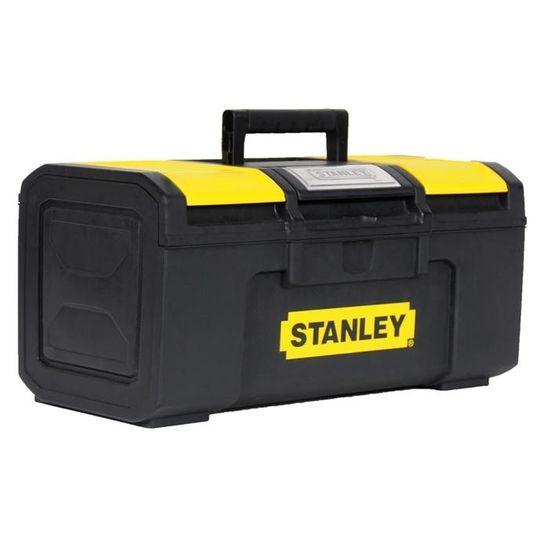 Werkzeugbox Basic 1-79-21