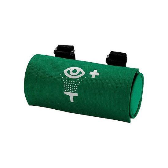 Nylon-Gürteltasche für 200ml Augenspülflasche
