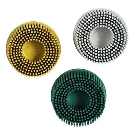 3M Roloc Bristle Disc 50 mm