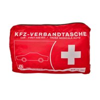 Car Safety KFZ-Verbandtasche
