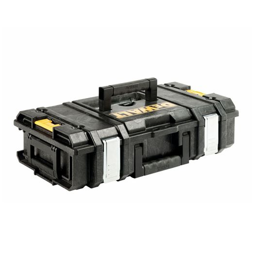 ToughBox DS150 Organizer 1-70-321